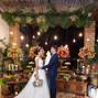 O casamento de Leticia V. e Chique Cerimonial 28