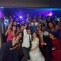 O casamento de Patricia Rodrigues Soares e Print a Pic 6