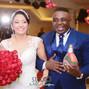 O casamento de Jessica Dos Reis e Léo Dias Celebrante 19