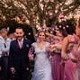 O casamento de Larissa e Felipe e Isabel Fotografias 15