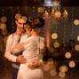 O casamento de Aureliana Harvest Assis e Jotta Miranda Fotografia 6