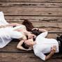 O casamento de Janine C. e Angel Eventos Personalizados 8