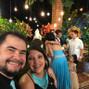 O casamento de Leticia V. e Chique Cerimonial 29