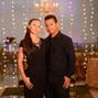 O casamento de Aureliana Harvest Assis e Jotta Miranda Fotografia 7