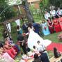 O casamento de Pamela Martins e Casa Acoty 22