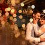 O casamento de Aureliana Harvest Assis e Jotta Miranda Fotografia 8