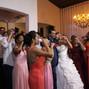 O casamento de Pamela Martins e Casa Acoty 23