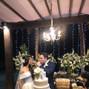 O casamento de Kristhianne Malta e Universal Decorações 11