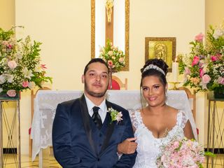 Sposare Noivas 3