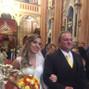 O casamento de Patricia Rodrigues Soares e Print a Pic 10