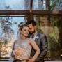 O casamento de Jaylice Marinello e Espaço Namata 11