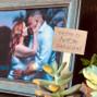 O casamento de Amanda e Villa Liporoni 26