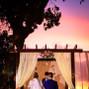 O casamento de Andreza P. e Th Medeiros Fotografia 15