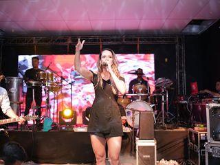 Banda Regra3 5