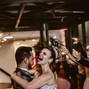 O casamento de Jaylice Marinello e Espaço Namata 13