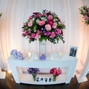 O casamento de Ana A. Fernandes e Casa de Festa Lilian Alves 9