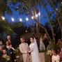O casamento de Tatiana M. e RP Luz Consultoria e Eventos 73