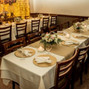 O casamento de Kenya Villafort e Lenos Gourmet 12
