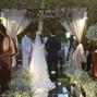 O casamento de Kristhianne Malta e Universal Decorações 15