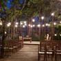 O casamento de Tatiana M. e RP Luz Consultoria e Eventos 75