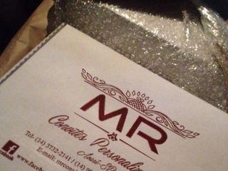 MR Convites 1