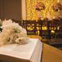 O casamento de Kenya Villafort e Lenos Gourmet 14