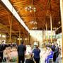 O casamento de Ariely Karla  e Family Day Buffet & Eventos 9