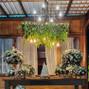 O casamento de Isabela P. e Rancho Sempre Viva 6