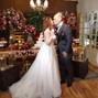 O casamento de Viviane Diniz e Espaço Mariah 6
