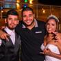 O casamento de Andreza P. e Th Medeiros Fotografia 19