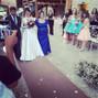 O casamento de Ariely Karla  e Family Day Buffet & Eventos 10