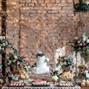 O casamento de Sophia Pianezzola Herkenhoff e Soul Sweet 18