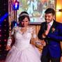 O casamento de Andreza P. e Th Medeiros Fotografia 20