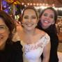 O casamento de Tatiana M. e RP Luz Consultoria e Eventos 77