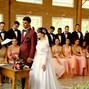 O casamento de Ariely Karla  e Family Day Buffet & Eventos 11
