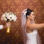 O casamento de Juliana Docusse e Soul Fotografia 15