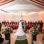 O casamento de Simone Cantaruti e Sítio Buffet Callegari 15