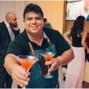 O casamento de Thaynara e Dieffs Bartenders Open Bar 6