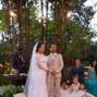 O casamento de Tatiana M. e RP Luz Consultoria e Eventos 78