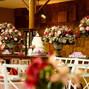O casamento de Ariely Karla  e Family Day Buffet & Eventos 12
