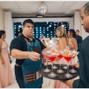 O casamento de Thaynara e Dieffs Bartenders Open Bar 7