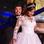 O casamento de Andreza P. e Th Medeiros Fotografia 22