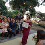 O casamento de Tatiana M. e RP Luz Consultoria e Eventos 79