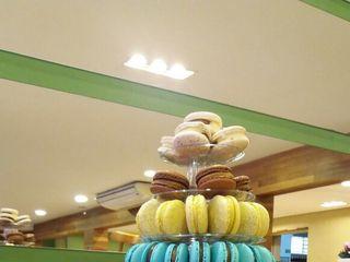 Le Petit Macarons 4