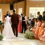 O casamento de Ariely Karla  e Family Day Buffet & Eventos 13