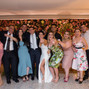 O casamento de Juliana Docusse e Soul Fotografia 12