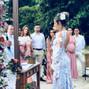 O casamento de Monique Machado e Marcia Fonseca 10