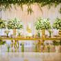 O casamento de Emanuel Fontenele e Swheelen Vieira e Mirante Primavera 8