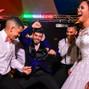 O casamento de Andreza P. e Th Medeiros Fotografia 23