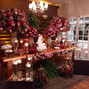 Chris Moreno Decor 15